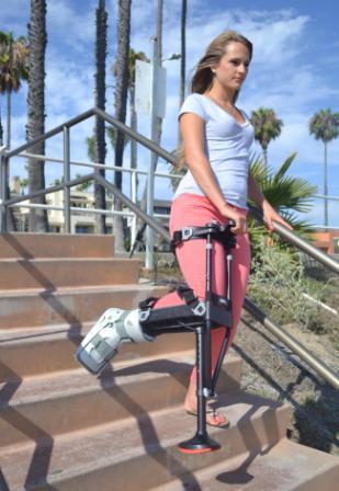mwf420-iwalk2-demo-stairs-w