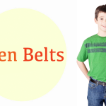 myself-belt-teen