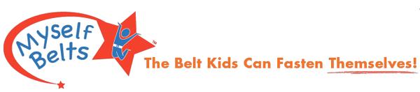 myself-belt-youth