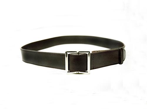 myself-belts