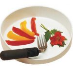 nc3522-gripware-high-sided-dish-main
