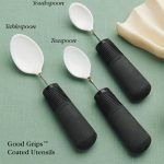 nc6559-gg-coated-spoons-labeled