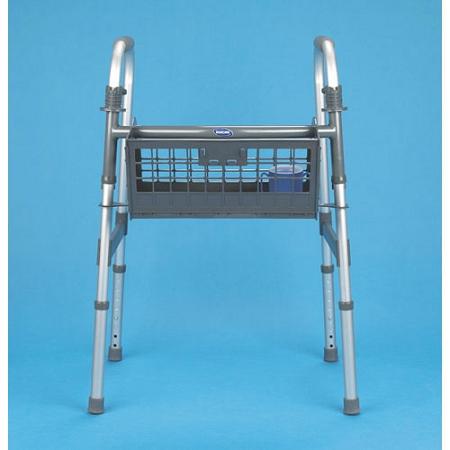 no-wire-walker-basket