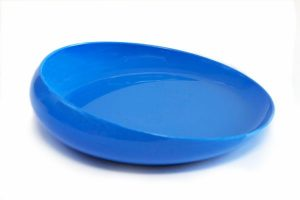 non-skid-scoop-dish-blue