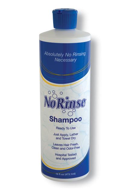 norinseshampoo1