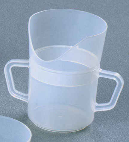 nosey-cup-2-handle