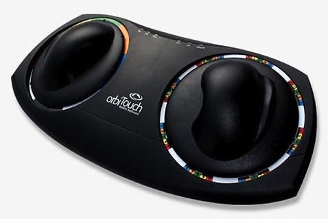 orbi-touch-keyless-keyboard