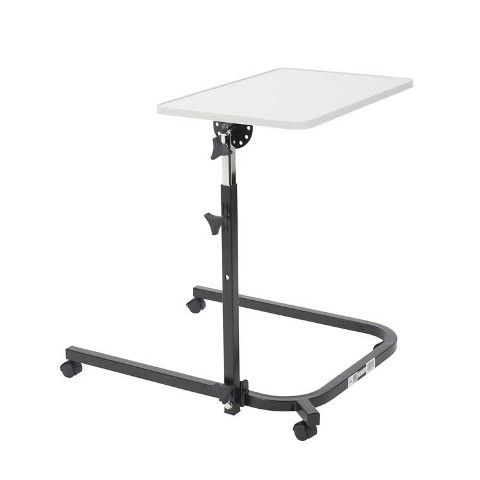 overbed-table-pivot-tilt