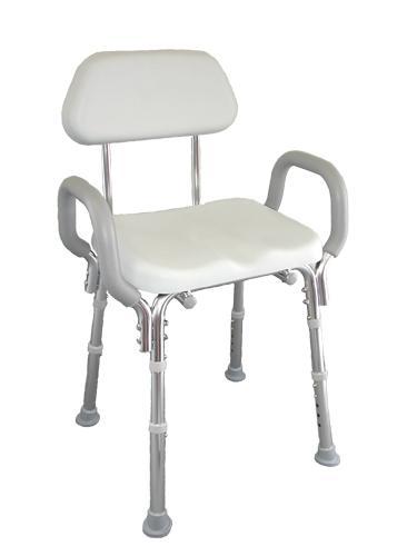 paddedchair