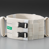 posey-ergonomic-walking-belt