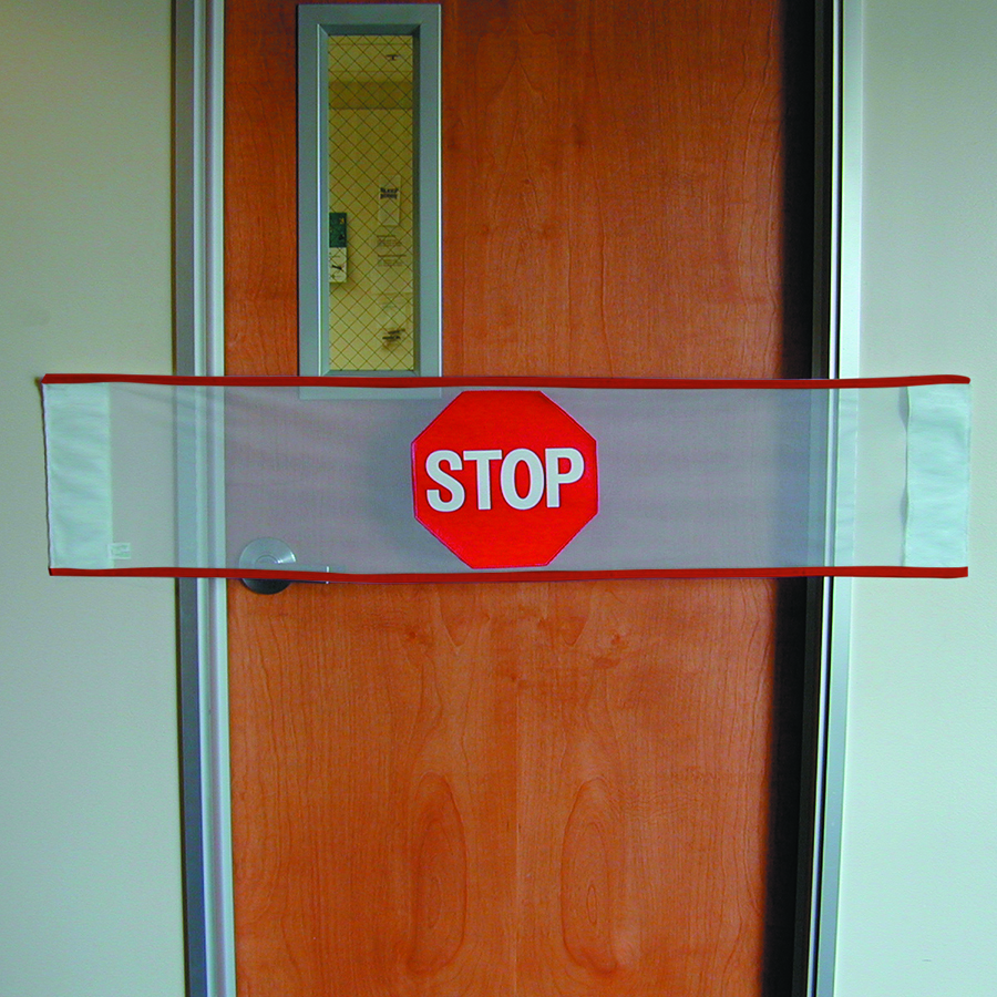 posey-stop-guard-banner