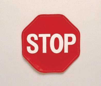 posey-stop-guard-sign