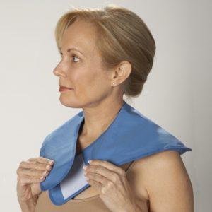 proto-cold-neck-wrap