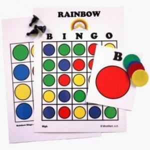 rainbow-bingo-2w