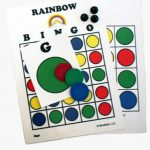 rainbow-bingo-memory-game