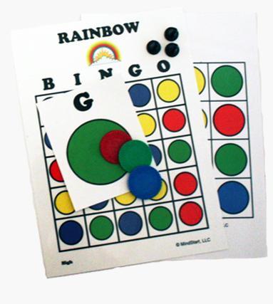 rainbow-bingo-memory-game