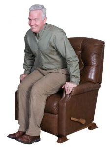 recliner-_risers-_2096