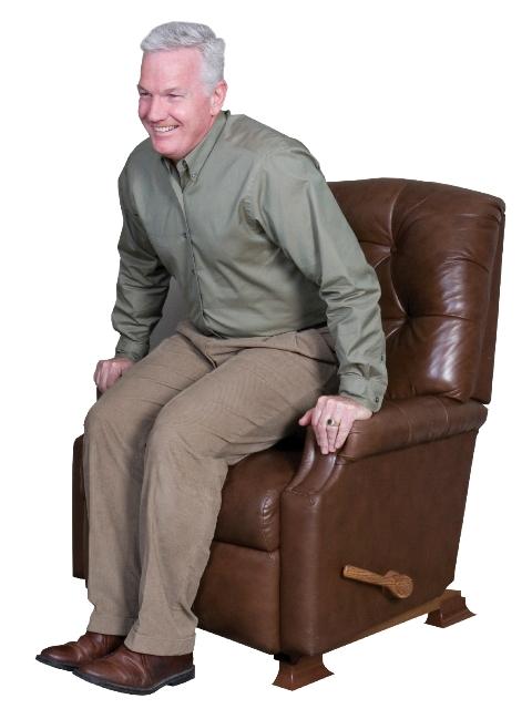 reclinerriser