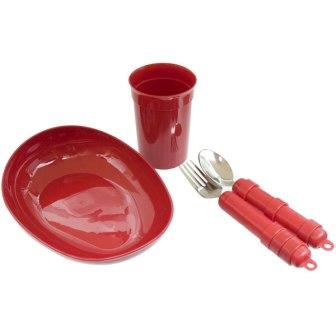 redware-tableware-basic