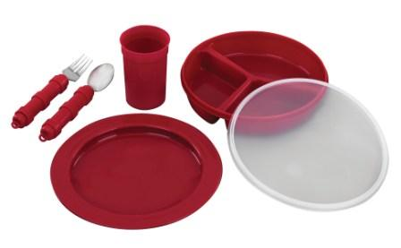 redware-tableware-deluxe