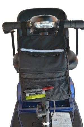 scooter-tiller-deluxe-bag