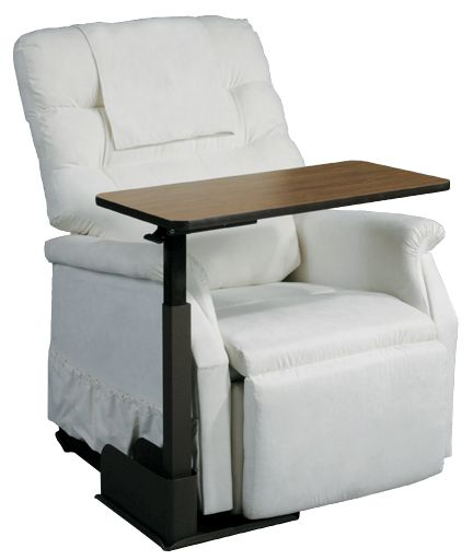 seat-lift-chair-table