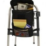 side-mount-deluxe-walker-bag