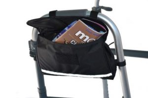 side-mount-standard-walker-bag