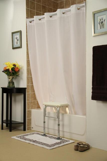 simplicity-transfer-bench-shower-curtain