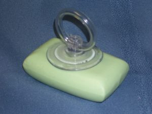 soap-gripper