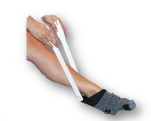 sock-genie-sock-aid