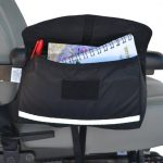 standard-arm-rest-bag-wheelchair