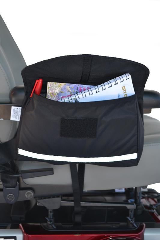 standard-arm-rest-bag-wheelchair