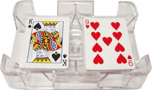 standard-playing-card-tray