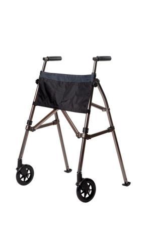 stander-ez-fold-walker