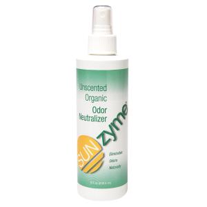 sunzyme-odor-neutralizer-8oz-spray
