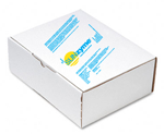 sunzyme-odor-neutralizer-case