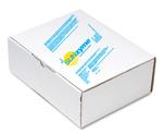 sunzyme-odor-neutralizer-case