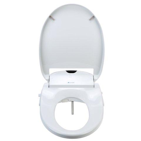 swash-1000-white-round