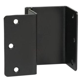 swing-away-door-hinge-black