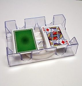 swivel-playing-card-tray