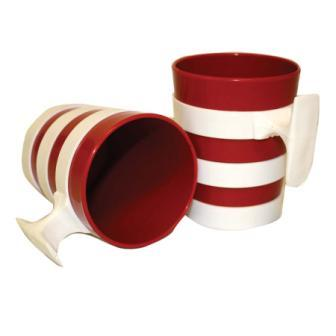 t-handle-mugs