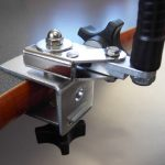 tab-grabber-table-clamp