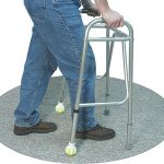 tennis-ball-glides-for-walkers-4