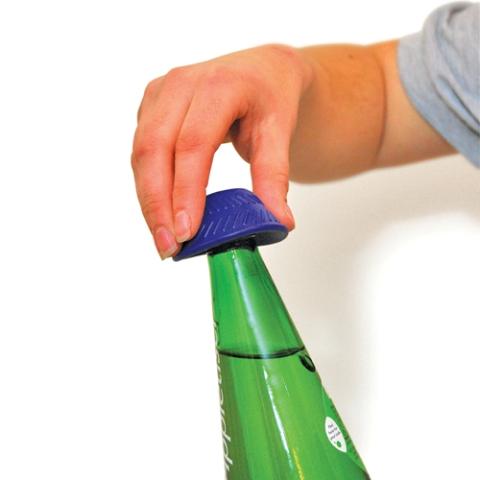 tenura-bottle-opener