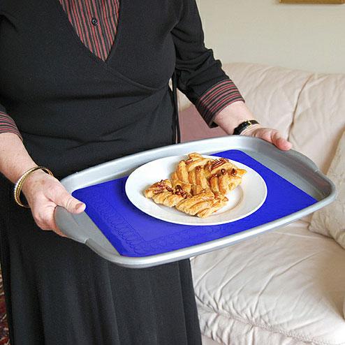 tenura-non-slip-table-mat-large