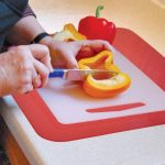 Tenura Non-Slip Medium Table Mat