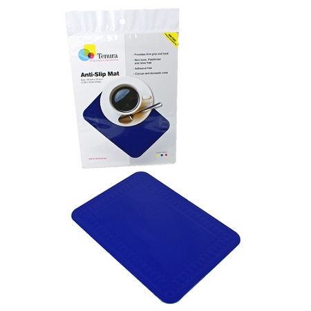 tenura_table_mat_blue-package