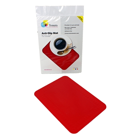 tenura_table_mat_red_package