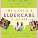 the-complete-eldercare-planner-3
